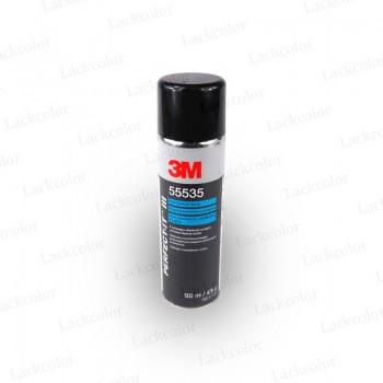 3M 55535 Finish Kontrollspray Sprühdose 500ml