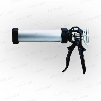 3M 08013 Aluminium Handdruckpistole Kartuschenpistole Presse
