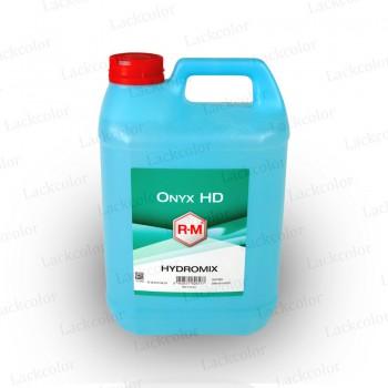 RM Hydromix Einstelladditiv für ONYX HD - 5 Liter