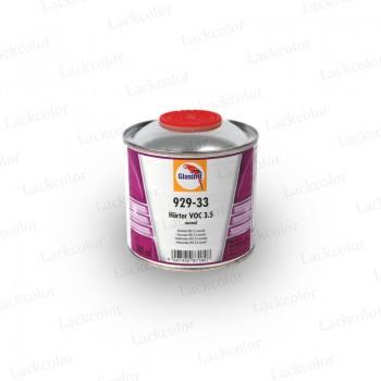 Glasurit 929-33 VOC Härter normal 0,5 Liter