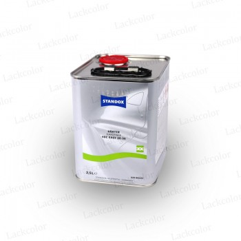 Standox 20-30 VOC Easy Härter Standard 2,5 Liter