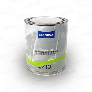 Standox 91300 Standofleet Mix 710 Binder HS Dickschicht 3,5 Liter