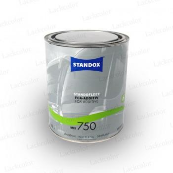 Standox 91322 Standofleet Mix 750 FCA Additive 3,5Ltr