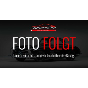 PPG Delfleet F300 Weiss Decklack 3,5 Liter