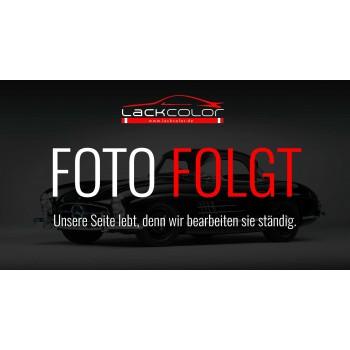 PPG Delfleet F306 Violett Decklack 3,5 Liter