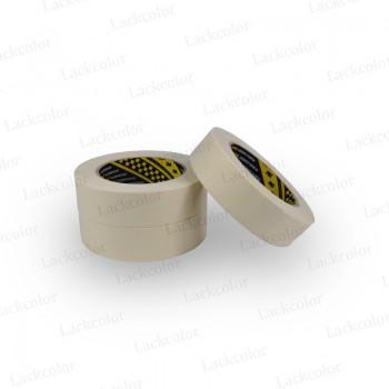 3M 6310 2328 Scotch Universal Abdeckband 30mm x 50m