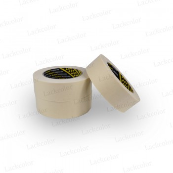 3M 6311 2328 Scotch Universal Abdeckband 36mm x 50m