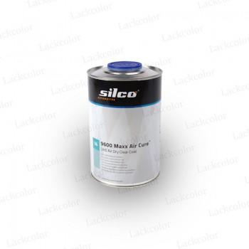 Silco 9600 UHS Lufttrocknungs Klarlack Maxx Air Cure